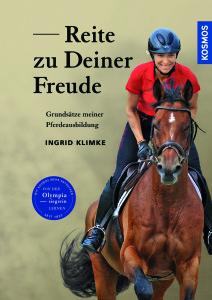 14873-0_Reite_zur_Freude